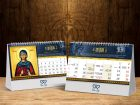 calendar icons 37 oct