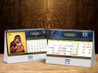calendar icons 37 sep