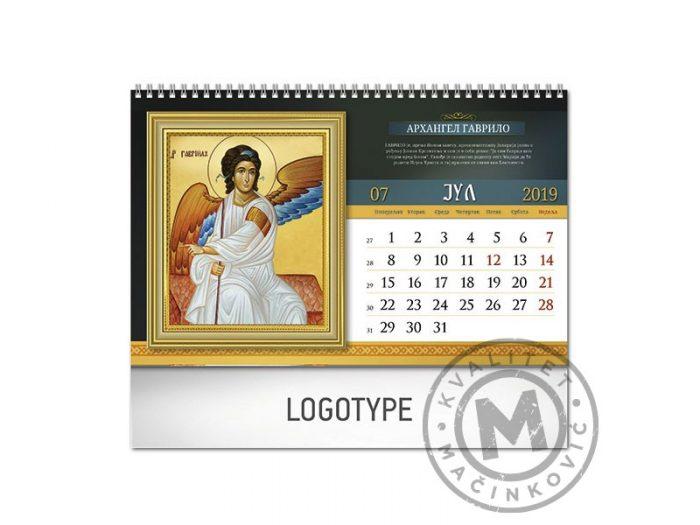 ikone-37-jul