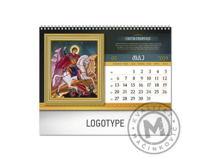 ikone-37-maj