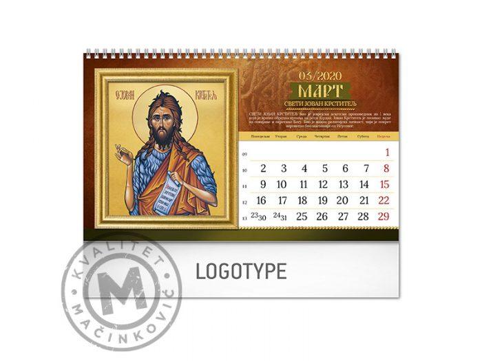 ikone-37-mart