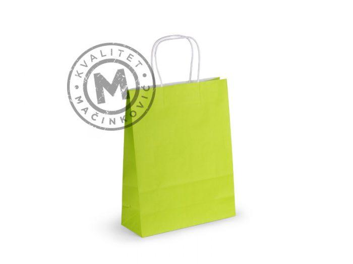 lexa-svetlo-zelena