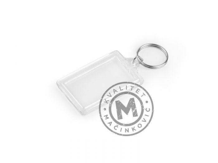 locker-transparentno-bela