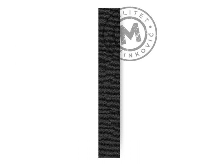 mc-band-crna