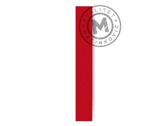 mc-band-crvena