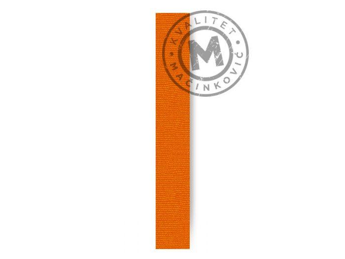 mc-band-narandzasta