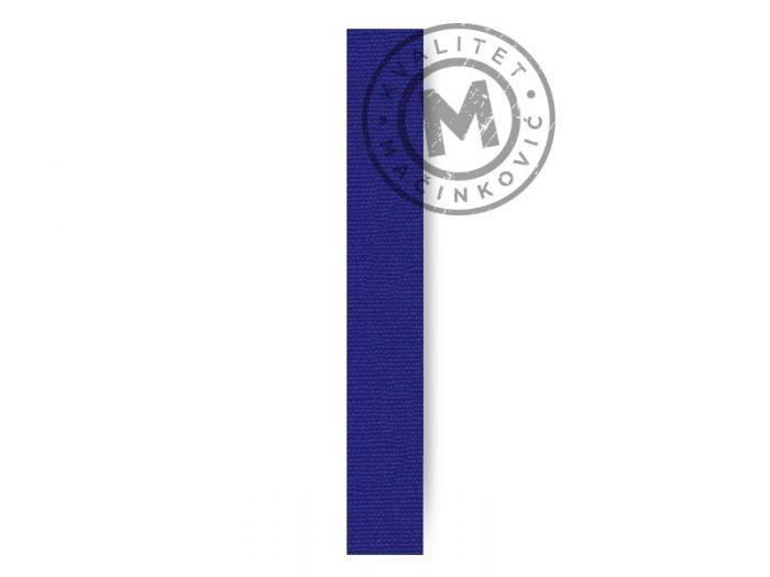 mc-band-plava