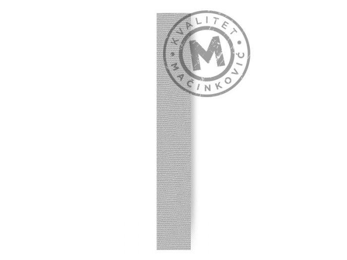 mc-band-siva