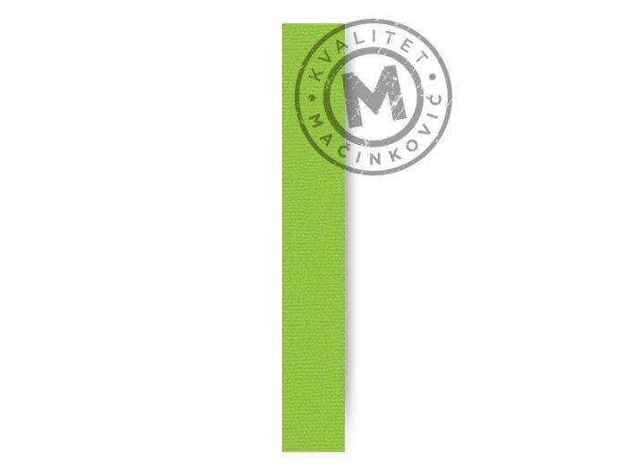 mc-band-svetlo-zelena