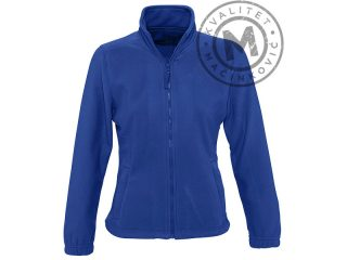 Women's Jacket/Sweater, Polaris Lady
