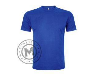 Cotton T-Shirt, Premium