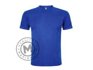 Pamučna majica, Premium