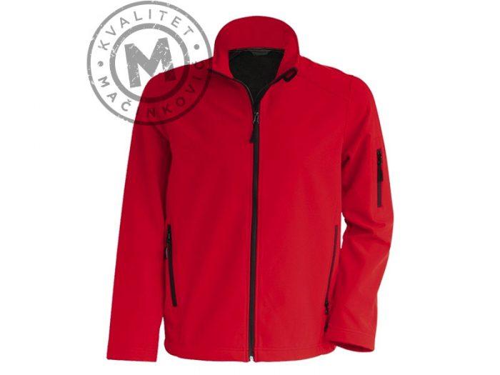 pro-wear-men-crvena