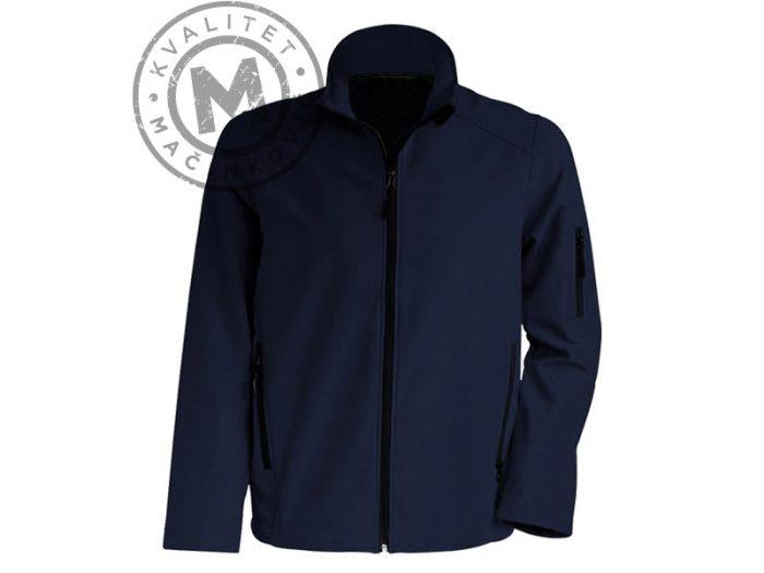 pro-wear-men-plava