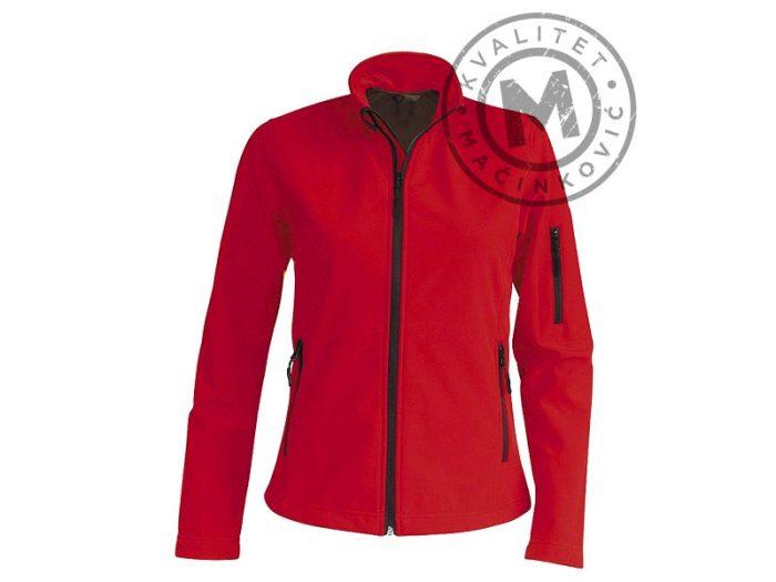 pro-wear-women-crvena