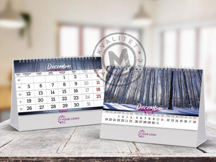 stoni-kalendar-priroda-16-decembar