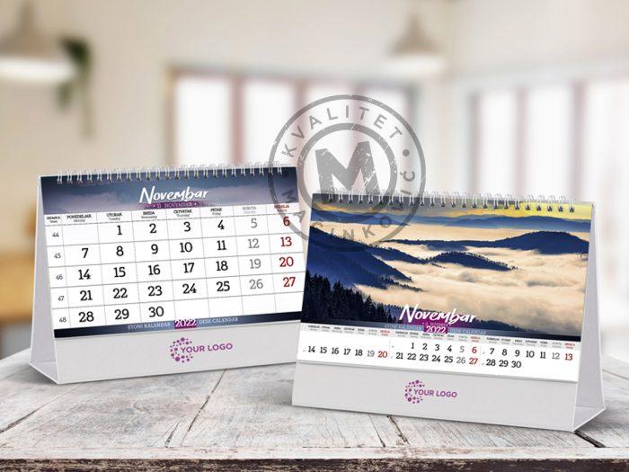 stoni-kalendar-priroda-16-novembar