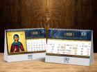 kalendar ikone 37 okt