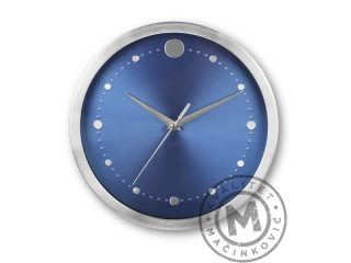 Wall Clock, Twingo