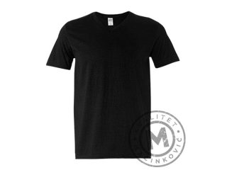 Cotton T-shirt, Vasco