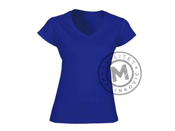 viola-rojal-plava