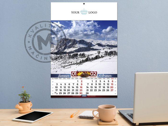 wall-calendar-nature-83-jan-feb
