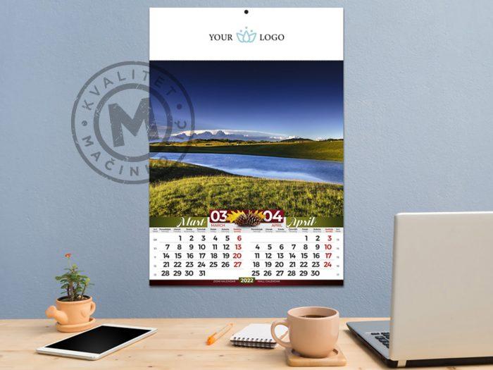 wall-calendar-nature-83-march-april