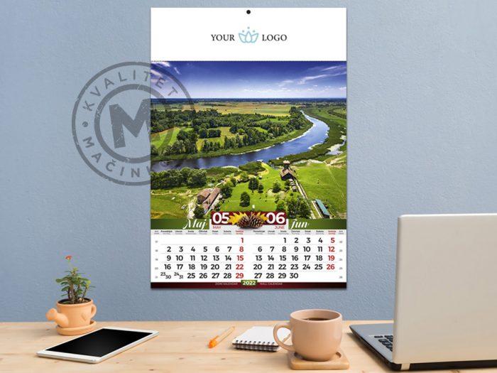wall-calendar-nature-83-may-june