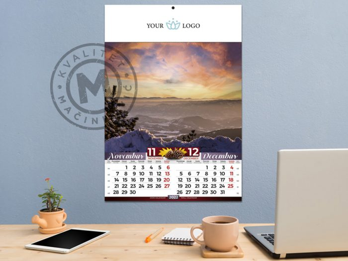 wall-calendar-nature-83-nov-dec