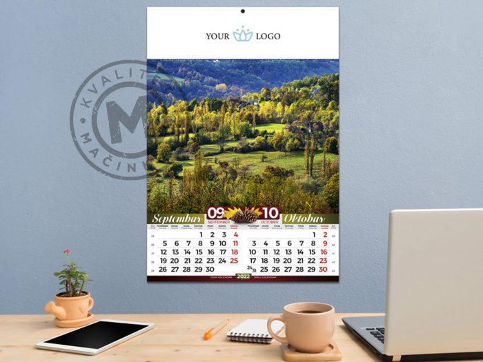 wall-calendar-nature-83-sep-oct