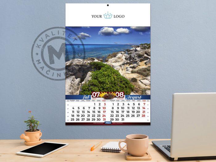 zidni-kalendar-priroda-83-jul-avg