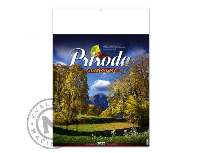 zidni-kalendar-priroda-83-naslovna