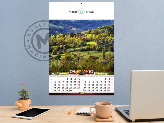 zidni-kalendar-priroda-83-sep-okt