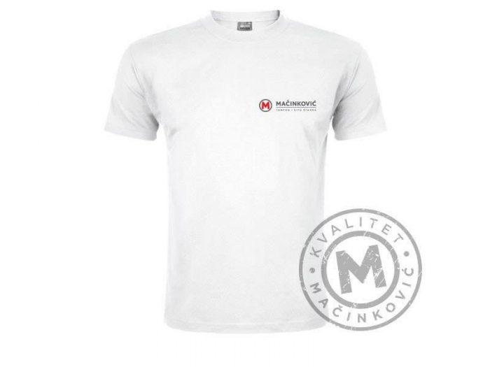 Majica-bela-Mačinković