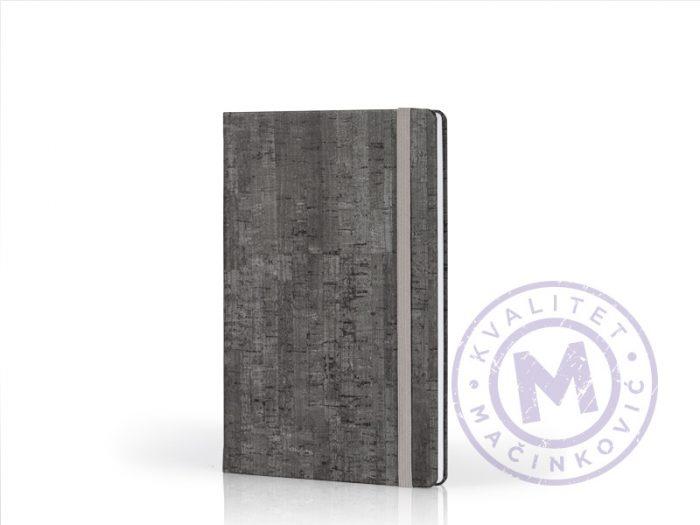 Rokovnici-Merlot-3421910_001