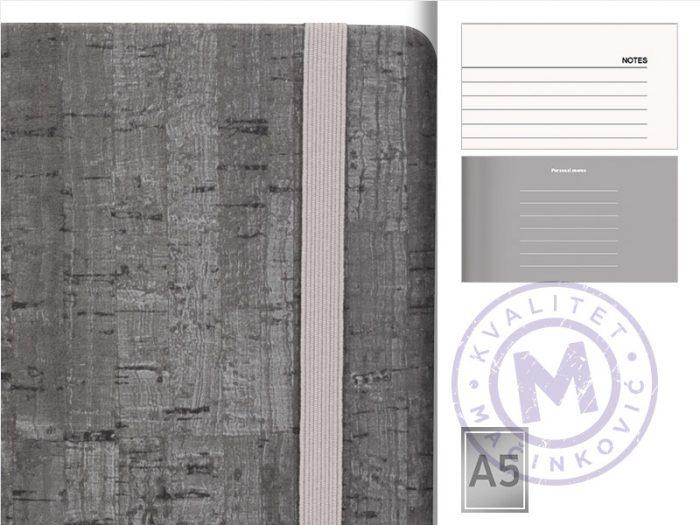 Rokovnici-Merlot-3421910_002