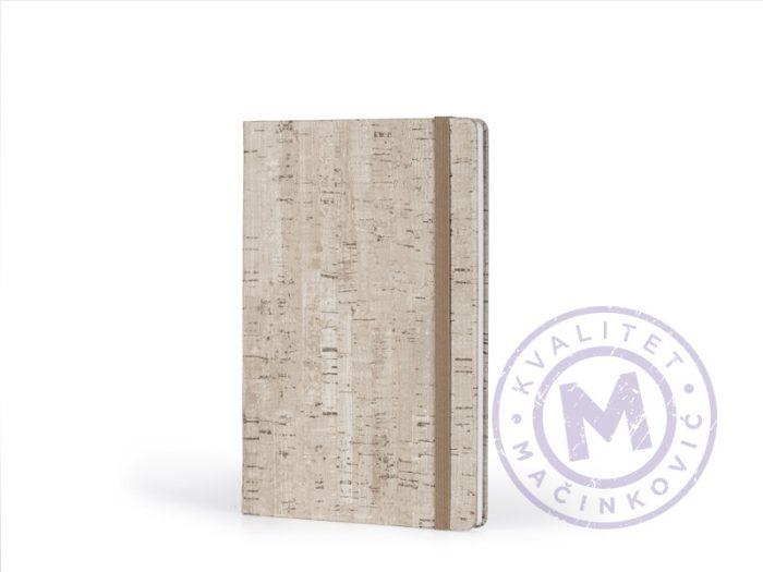 Rokovnici-Merlot-3421912_001