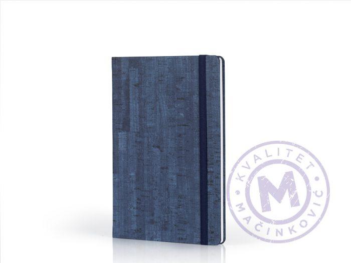 Rokovnici-Merlot-3421920_001