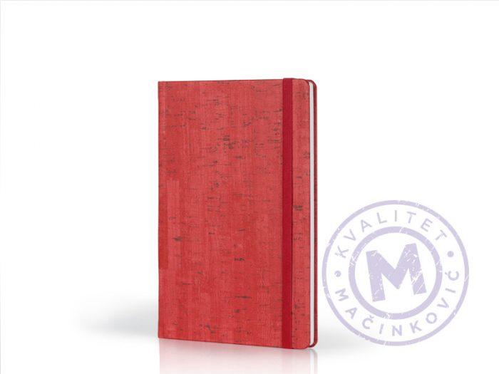 Rokovnici-Merlot-3421930_001