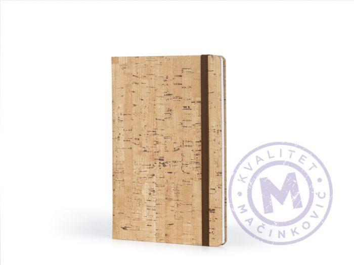 Rokovnici-Merlot-3421970_001