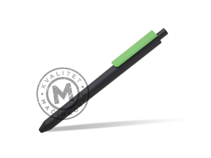 chalk-black-svetlo-zelena