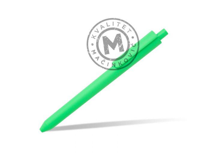 chalk-neon-fluo-zelena