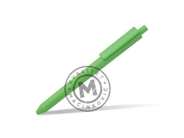 chalk-svetlo-zelena