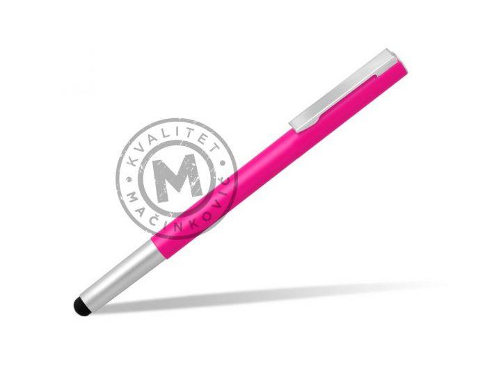 clio-pink