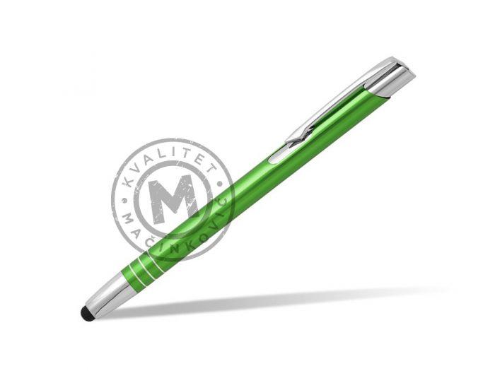 oggi-touch-svetlo-zelena