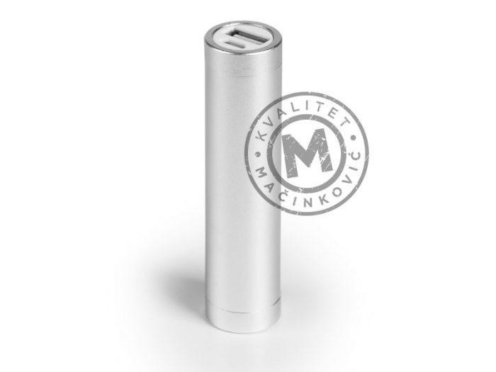 proton-srebrna