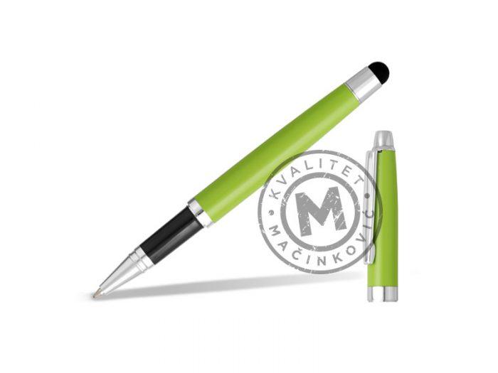 aron-svetlo-zelena