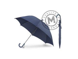 Childern Umbrella, Bambino