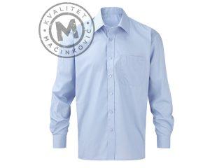 Men's Shirts, Comfort LSL Men