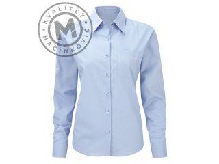 Ženska košulja, Comfort LSL Women